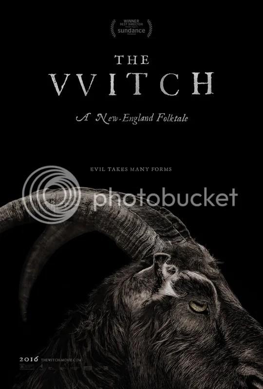 photo The Witch 2016 - poster - 03_zpsss3pbcvx.jpg