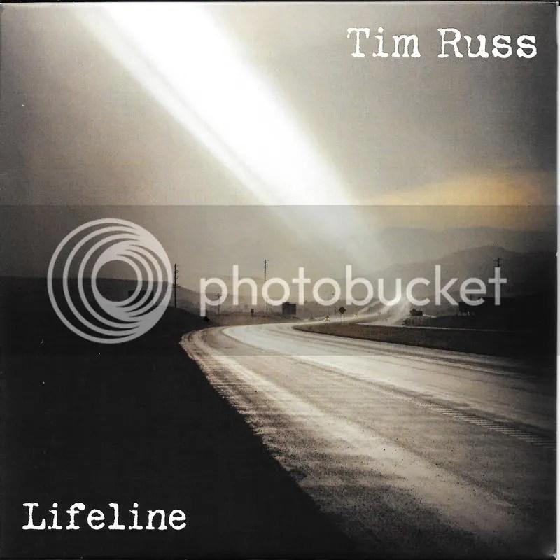 photo Tim Russ - Lifeline_zpsdoknw0wj.jpg