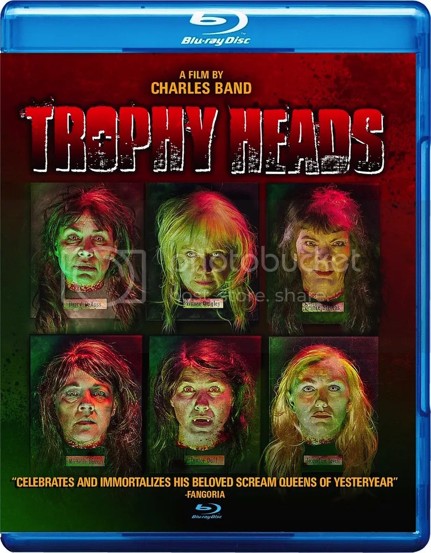 photo Trophy Heads - Blu-ray_zpshcodncly.jpg