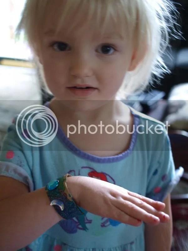 photo P6277297_zps25fd00a9.jpg