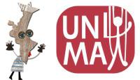 Federación Valencian de UNIMA