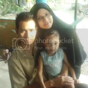 keluarga cahayacinta.com