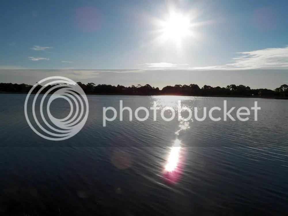 photo sun-strike.jpg