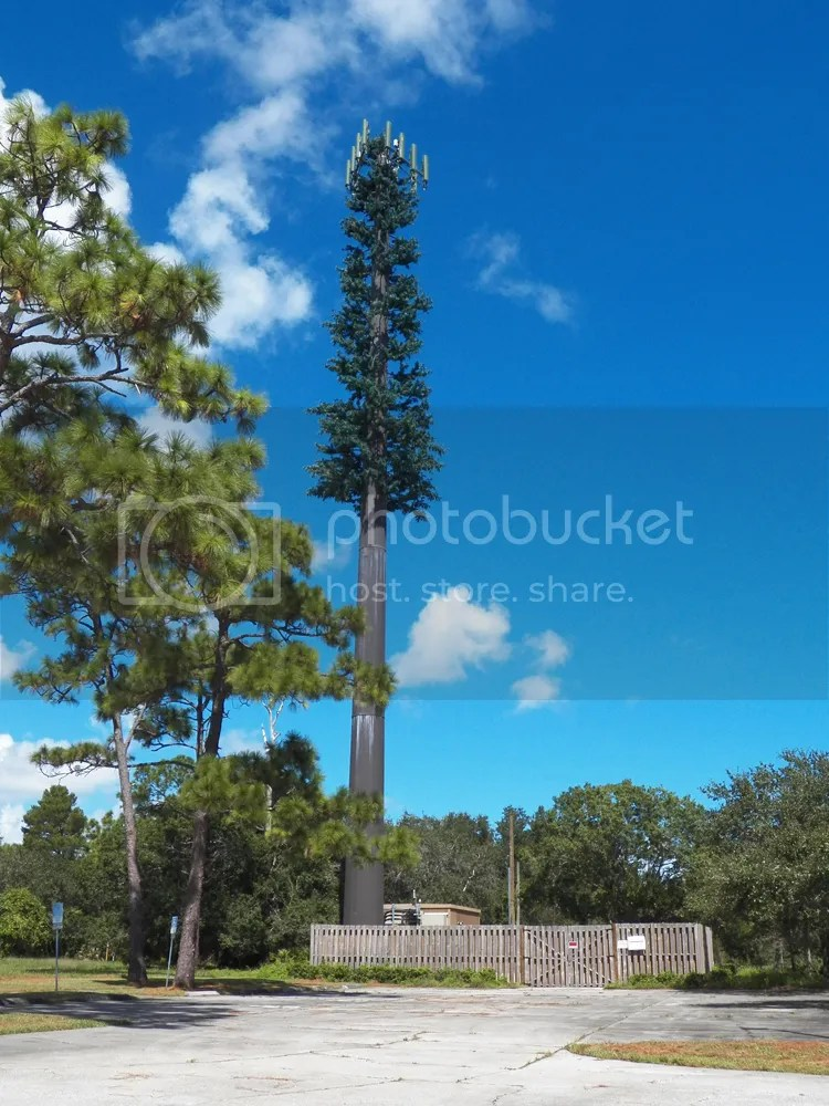 photo cell-tower.jpg