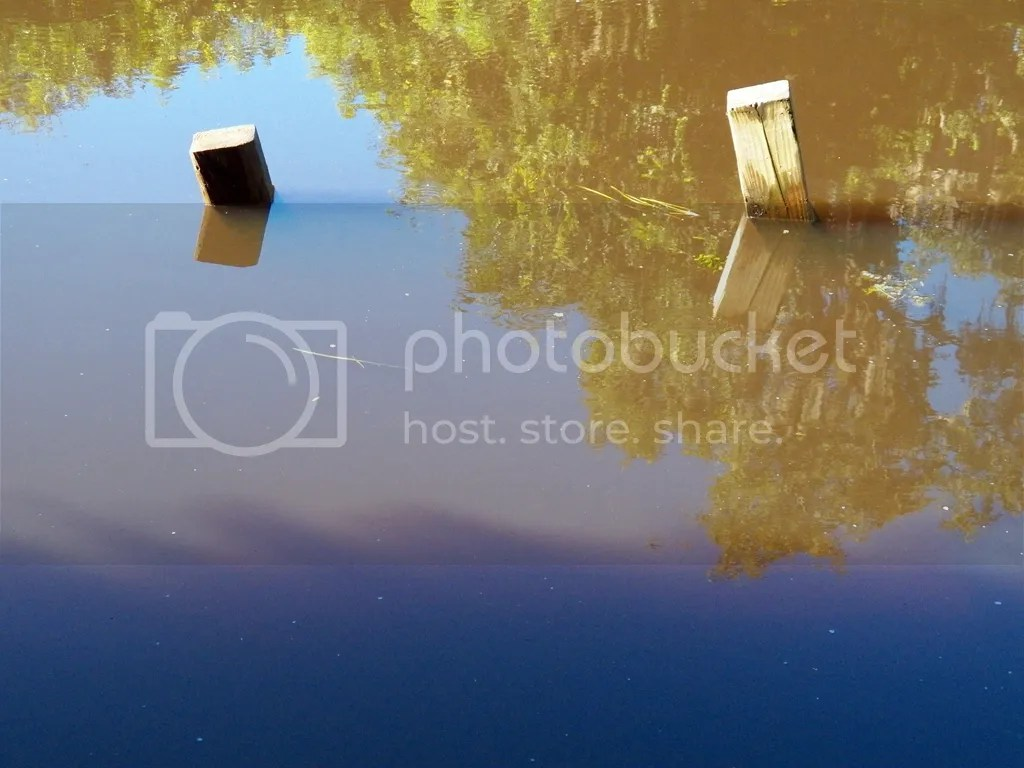 photo flooded-steps.jpg