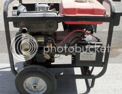 generator photo: Diesel Generator/electric start. 101_0173.jpg