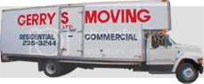 moving services in atlanta