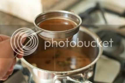 Add tamarind extract