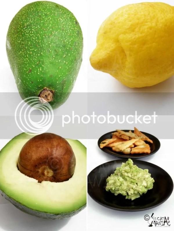 reteta originala guacamole,reteta guacamole,reteta avocado,reteta azteca