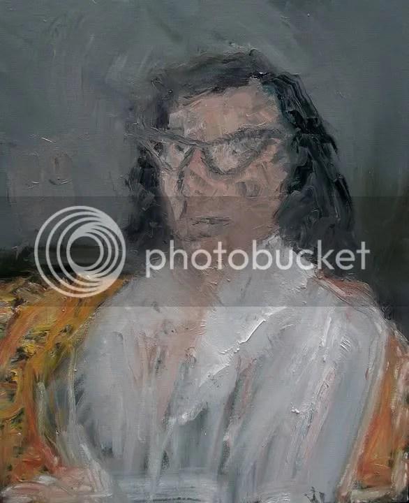 Julia Schwartz 2