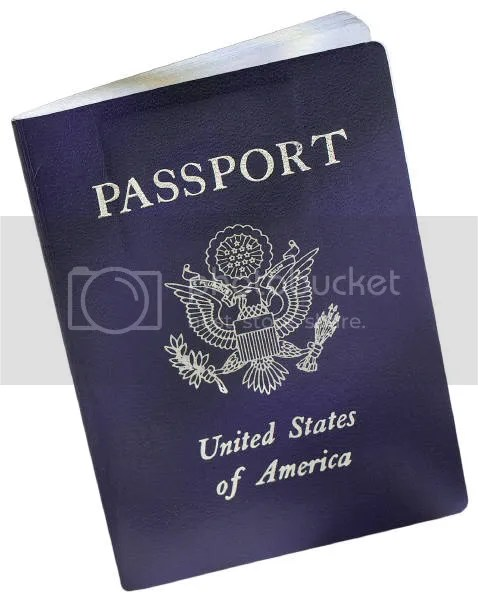 passport us photo: us passport us-passport.jpg