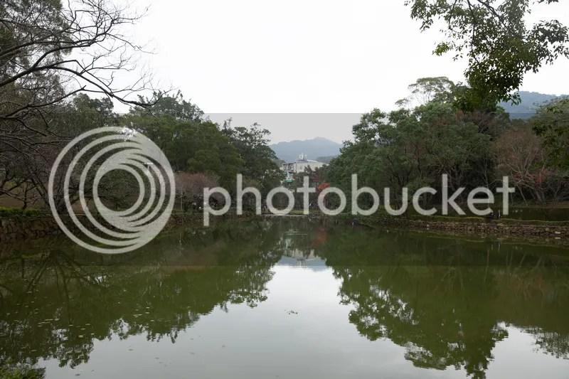photo Image00011-12.jpg