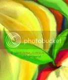 Mixed Fruit detail 1