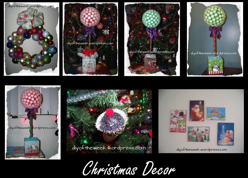 diyoftheweek.wordpress.com-christmasdecor