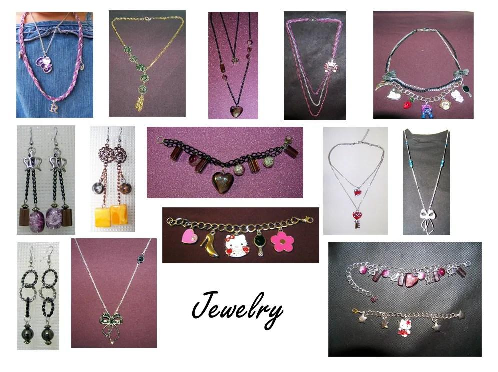 diyoftheweek.wordpress.com-jewelry