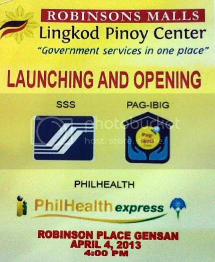 lingkod pinoy center