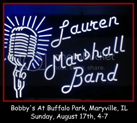 photo LaurenMarshallBand8-17-14.jpg