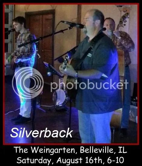 photo Silverback8-16-14.jpg
