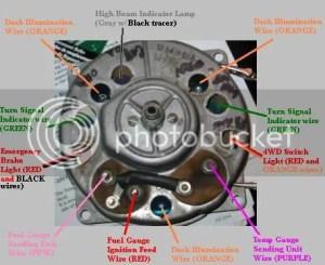 wiring_the_speedometerjpg Photo by kiowamtp | Photobucket