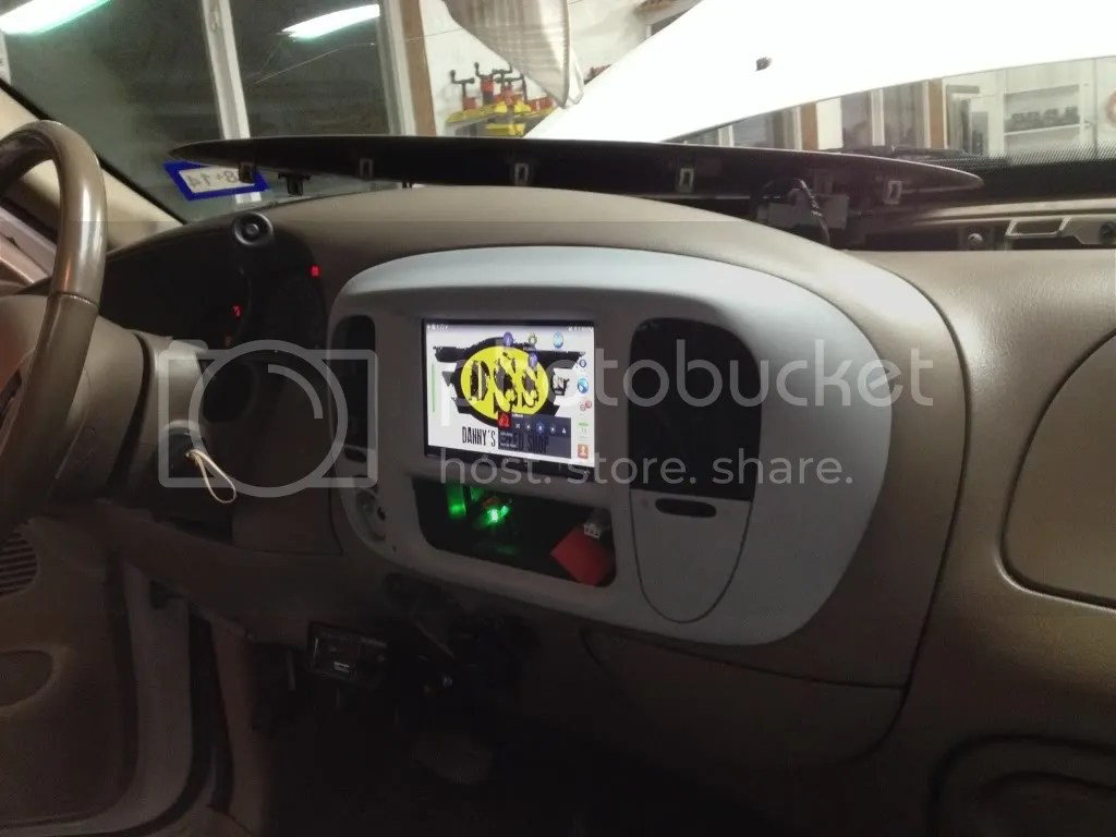 Ford Galaxy Stereo Code