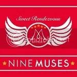 M-Ninemuses1