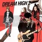 OST-Dreamhigh2