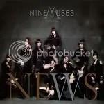 S-Ninemuses2