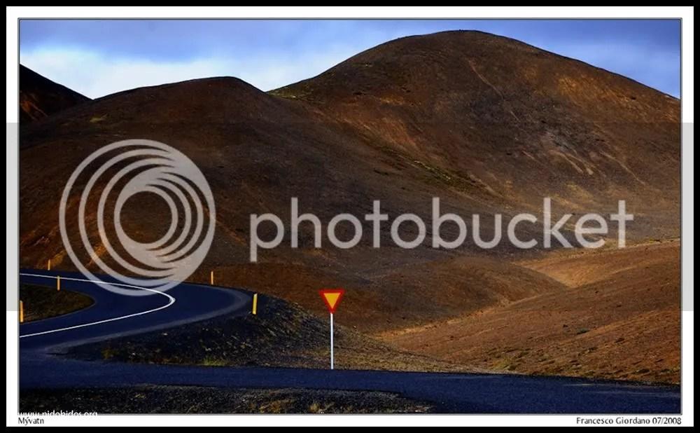 20100615-roads15.jpg