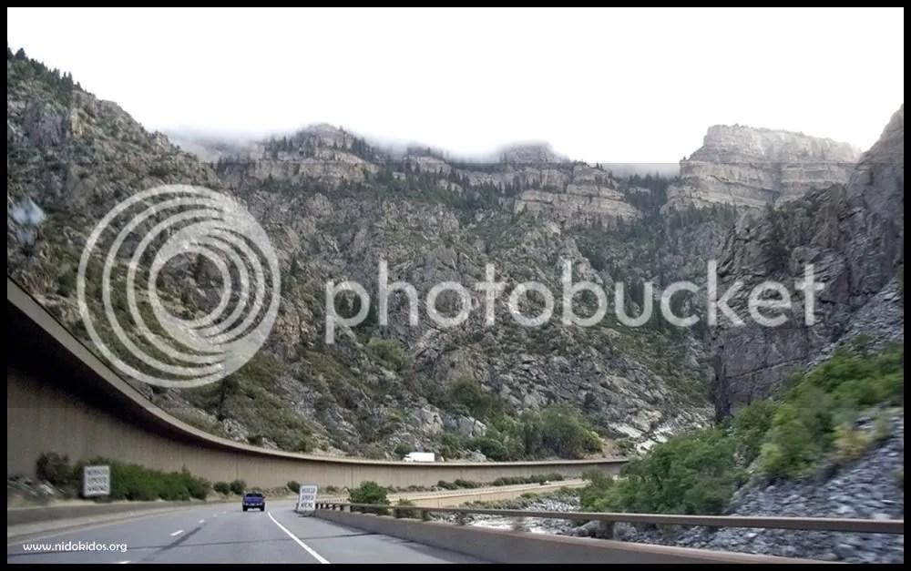 20100615-roads6.jpg