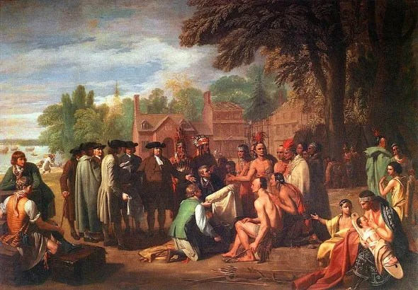 Penn Treaty photo Treaty_of_Penn_with_Indians_by_Benjamin_West_zps66498235.jpg