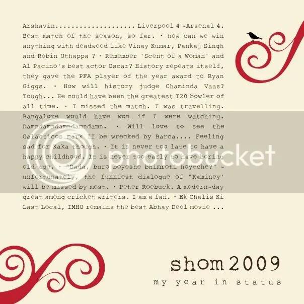 shom2009
