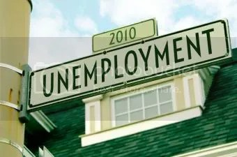 unemployed photo: HUD to Roll Out Emergency Loan Program for Unemployed unemployment-two.jpg