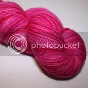 SparkLynne Raspberry