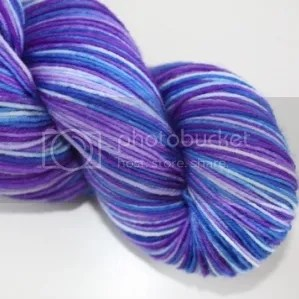 sock purple haze