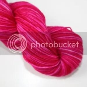sock raspberry