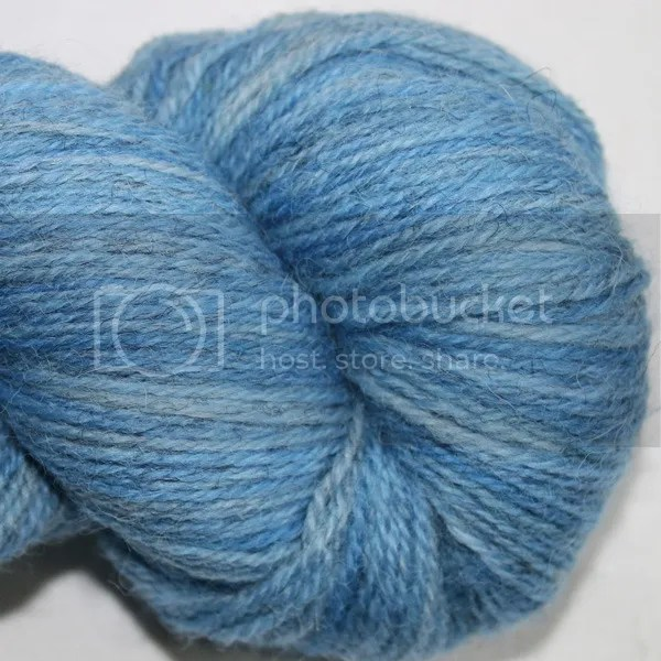 Knitting Goddess : Yarn review on the knit british podcast knitting