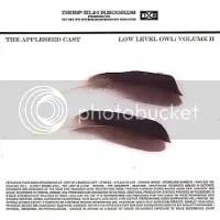 Low Level Owl Vol. II