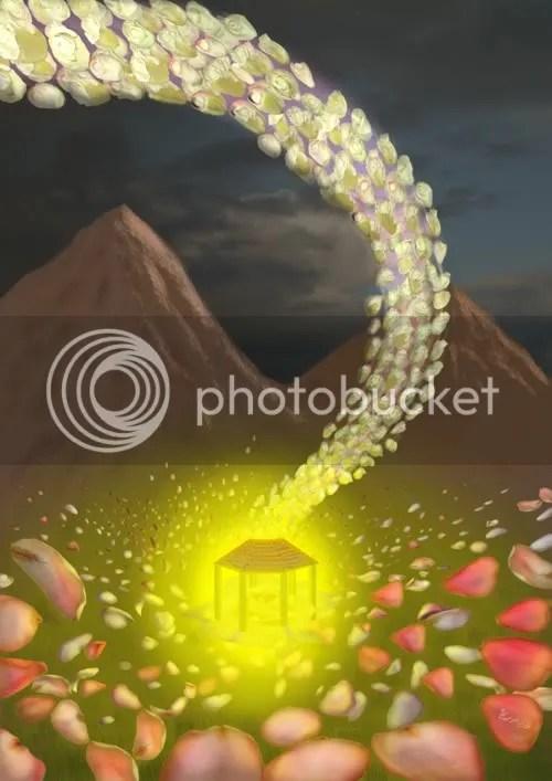 Love_Enters500.jpg Spiritual art