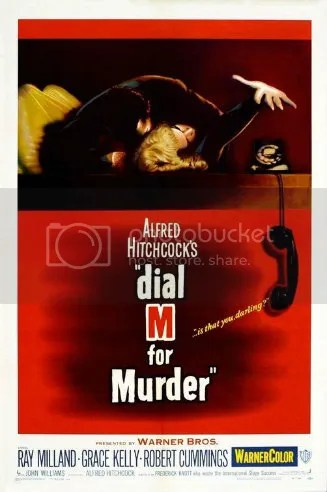 Dial_M_For_Murder