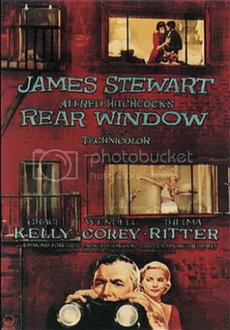rear-window 1