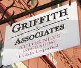 Mark Griffith & Associates