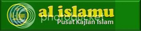 Al islamu