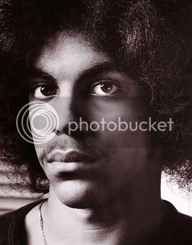 Il tempo che scorre: Sign o' the Times di Prince (2/2)