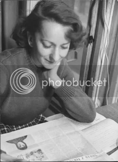 E' morta Wislawa Szymborska, poetessa. (2/2)