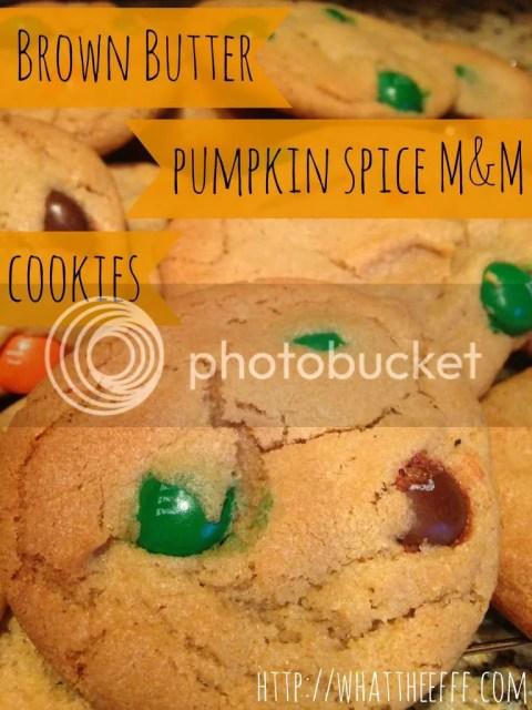 BBPS cookies photo BBPS-Cookies_zps45606d12.jpg