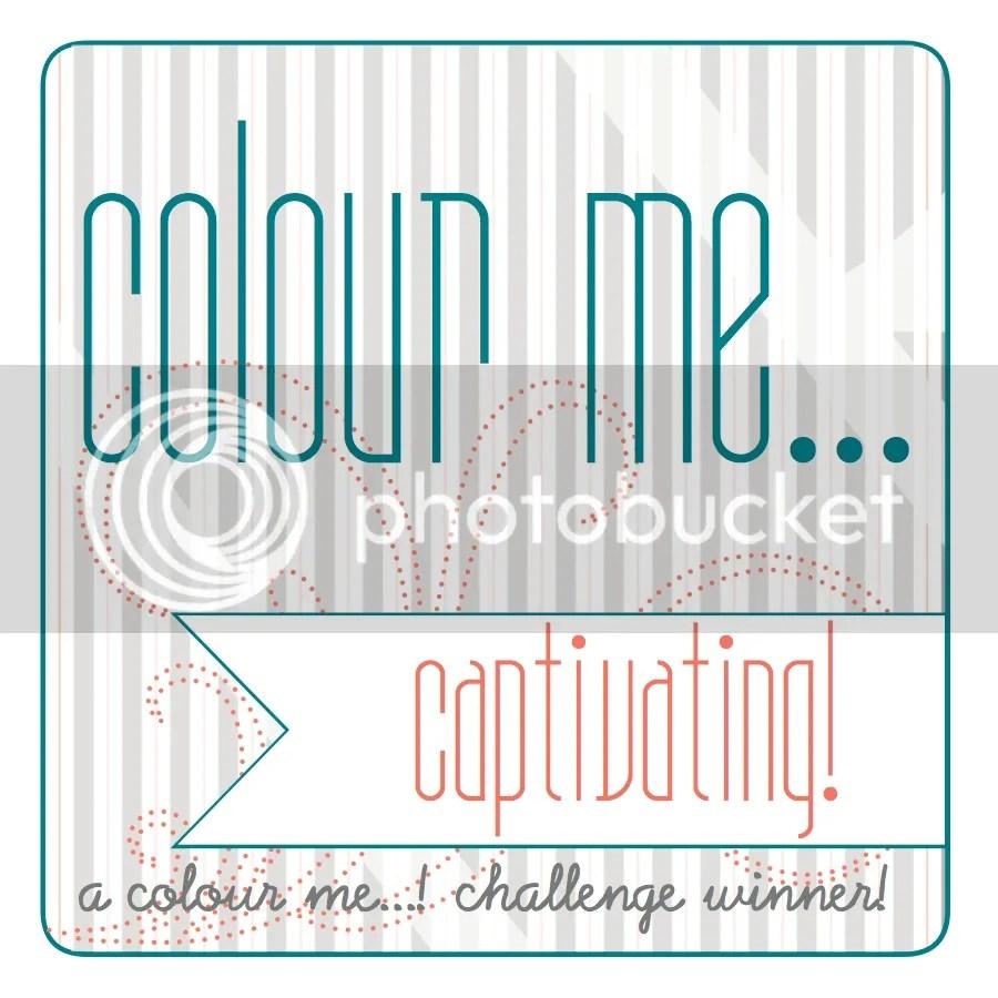 photo ColourmeCaptivatingwinnerbadge_zps7cdb7bee.jpg