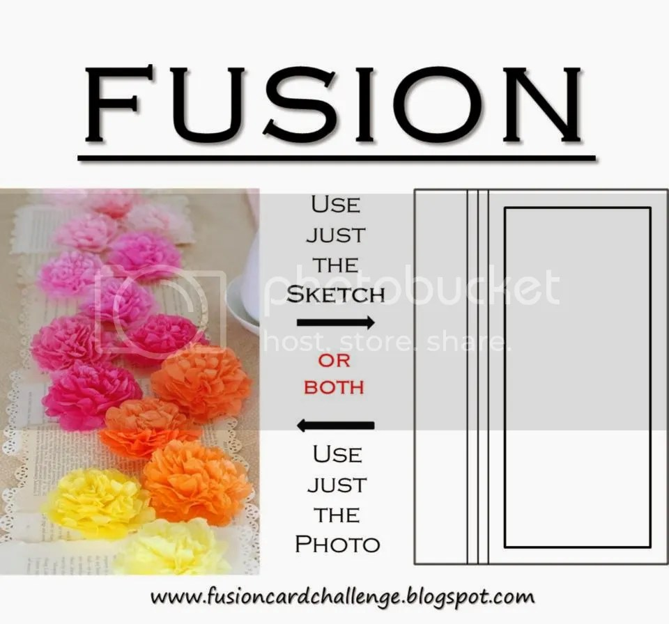 photo FusionChallengehomemadeflowers_zps01ae6bd5.jpg