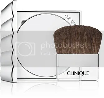 Clinique Forevermore Pressed Powder Compact, Summer 2016, Kiss the Bride collection