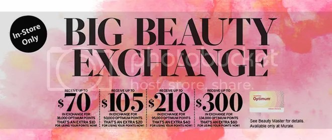 Murale Big Beauty Exchange November 2015