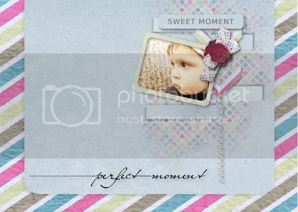 page marta so much love to give some words to say simplette scrap and design